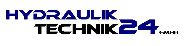 Hydrauliktechnik24 GmbH