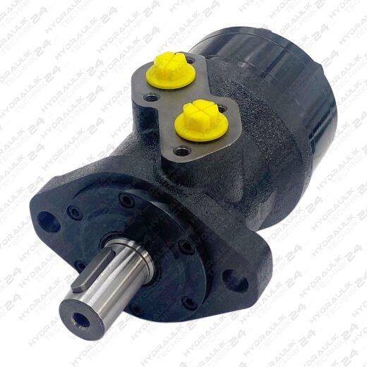 IPOTCH 1 St/ück Sechskantschraube Edelstahl Kopf Schraubbolzen Schrauben F/ür Motorradrolle Silber m5x18